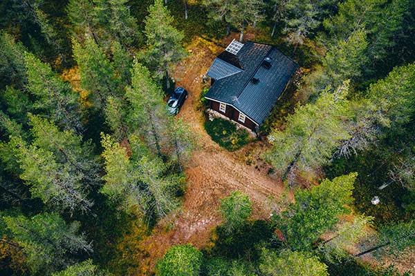 buying a cottage min - Kinden CPA