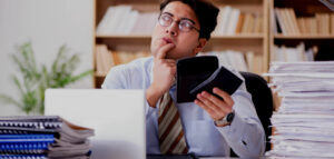 3 Essential Guidelines to Consider When Hiring a Bookkeeper - Kinden CPA