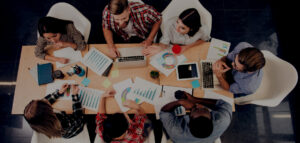 4 Common Accounting Problems Faced by Business Startups - Kinden CPA