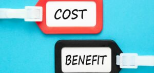 Outsourcing Accounting Operations The Benefits And Cost2 - Kinden CPA