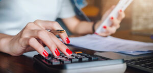 Outsourcing Accounting Operations The Benefits And Cost3 - Kinden CPA