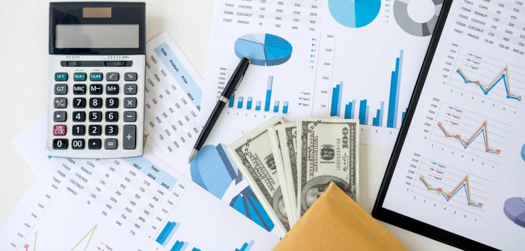 What Is the Purpose of Accounting and Finance in Business 1 - Kinden CPA