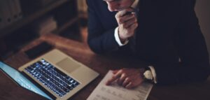 Why Your Business Needs Bookkeeping Services in 2020 - Kinden CPA