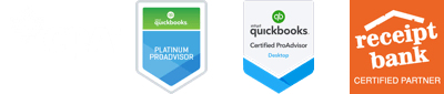 certifications min - Kinden CPA